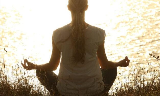 6 conseils pour une méditation réussie