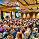 Les meilleures compétences que tout orateur professionnel devrait apprendre
