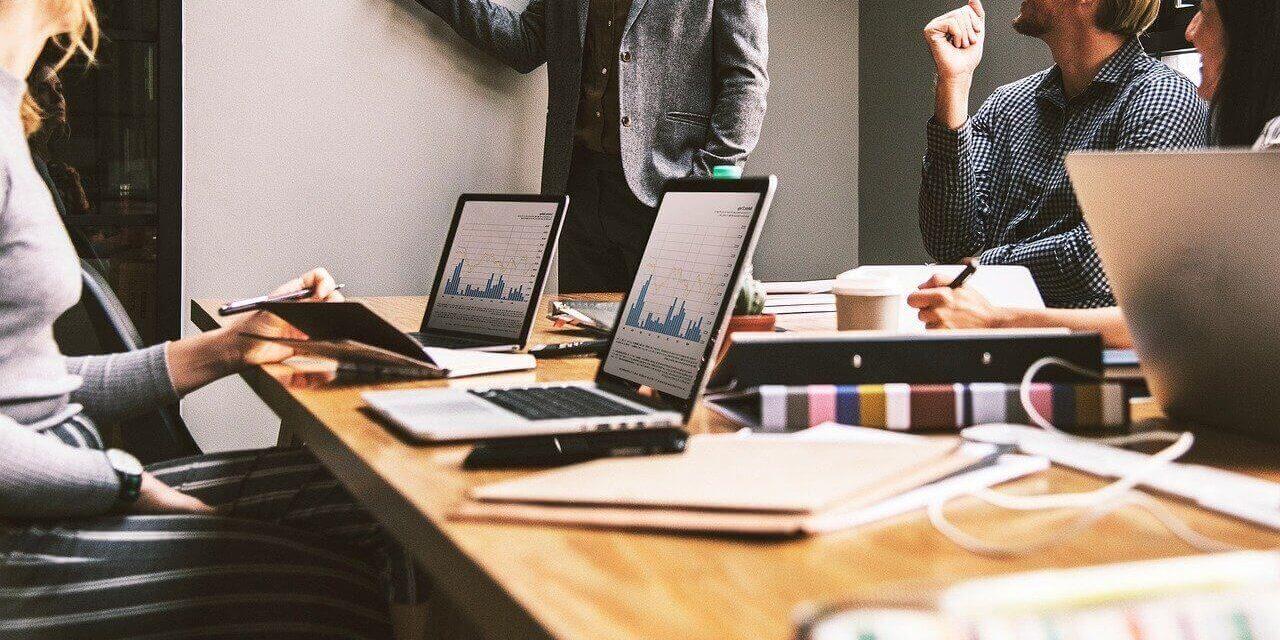 4 conseils pour une présentation PowerPoint qui déchire