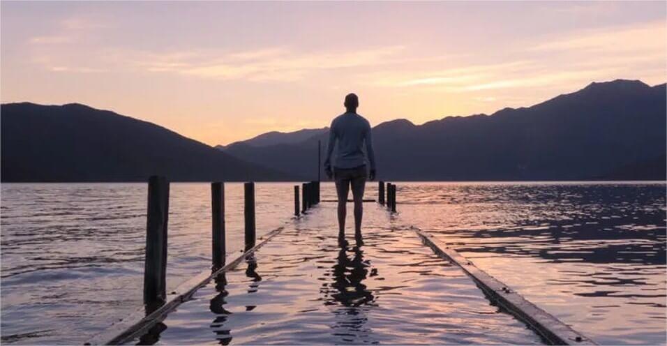 5 émotions qui vous empêchent de vivre vos rêves