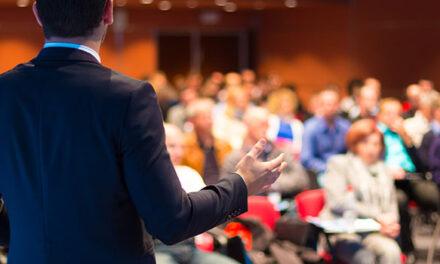 7 façons d'améliorer vos compétences oratoires