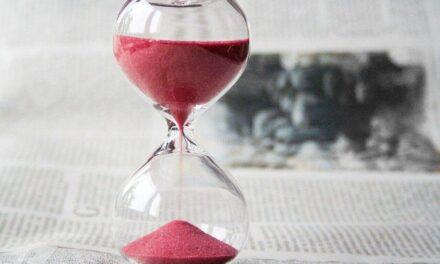 Réflexion sur la gestion du temps pour les orateurs professionnels