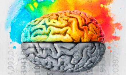 10 façons scientifiquement prouvées dont la méditation affecte votre cerveau