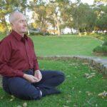 La méditation peut-elle aider à réduire l'hypertension ?