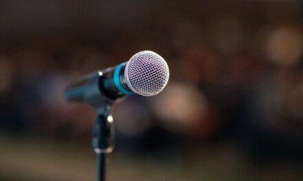 Quels sont les avantages de la prise de parole en public ?