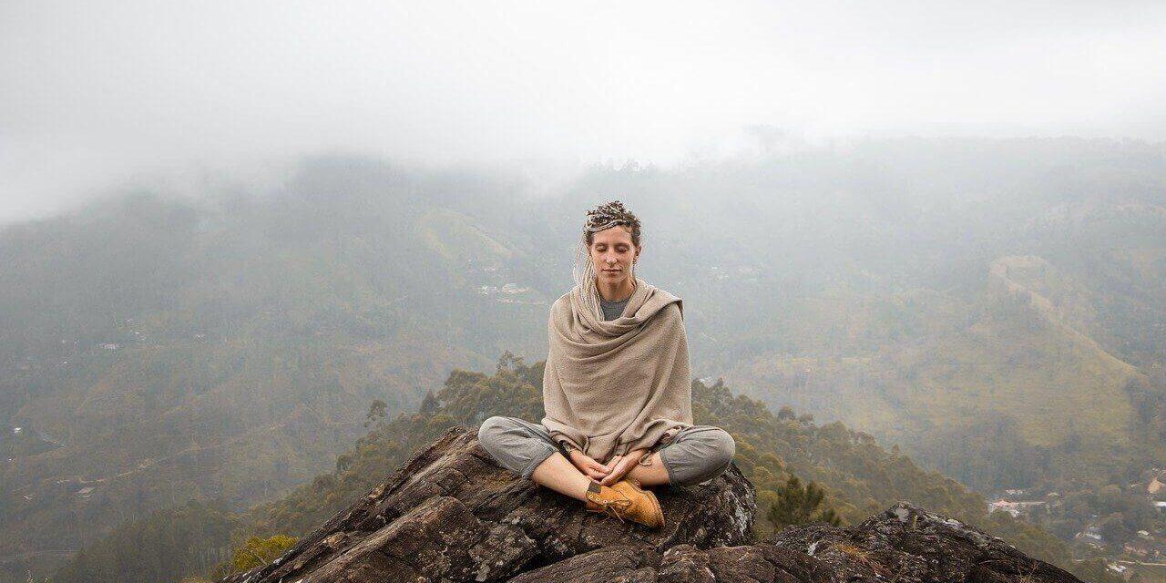 Comment la pleine conscience améliore la santé de votre cerveau ?