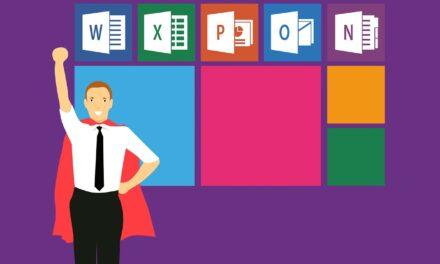 Comment structurer votre présentation ?