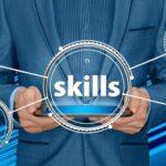 Les compétences clés en matière de communication interpersonnelle que vous devez améliorer