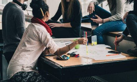 Comment améliorer ses compétences interpersonnelles ?