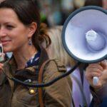 75 Sujets et idées de discours convaincants