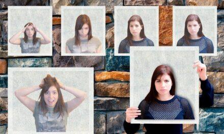 Différences culturelles dans le langage corporel à prendre en compte