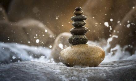 RV pour le bien-être sur le lieu de travail : Méditation, détente et évasion visuelle