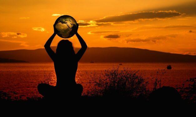 Une méditation pour explorer votre esprit d'errance
