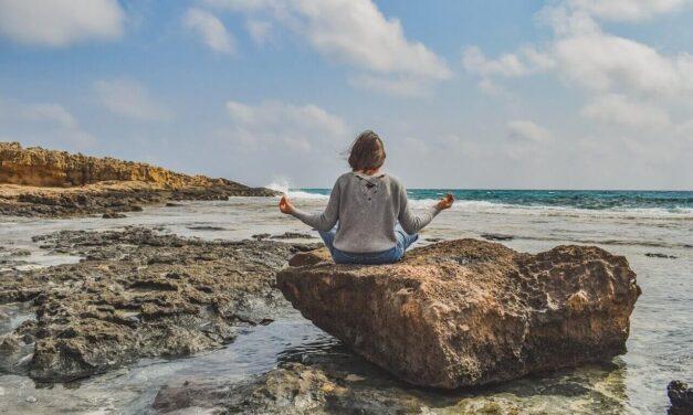 Introduction à la réduction du stress sur le lieu de travail en toute conscience