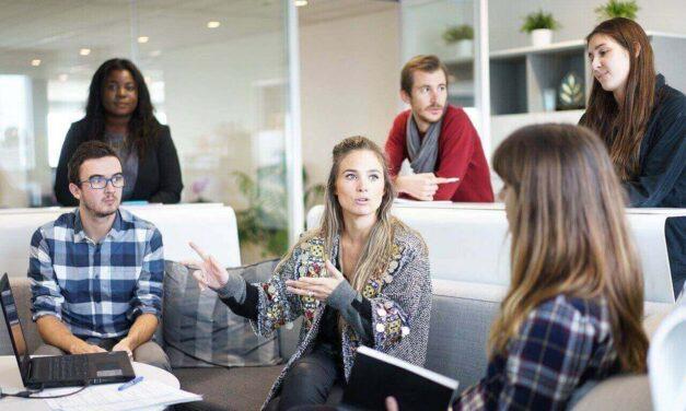 La rhétorique : Comment informer, persuader ou motiver votre public