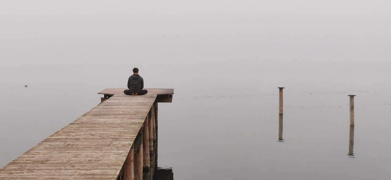 Une façon inattendue de soutenir une pratique de méditation