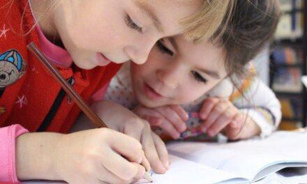 Stratégies d'enseignement pour les 8 différents styles d'apprentissage