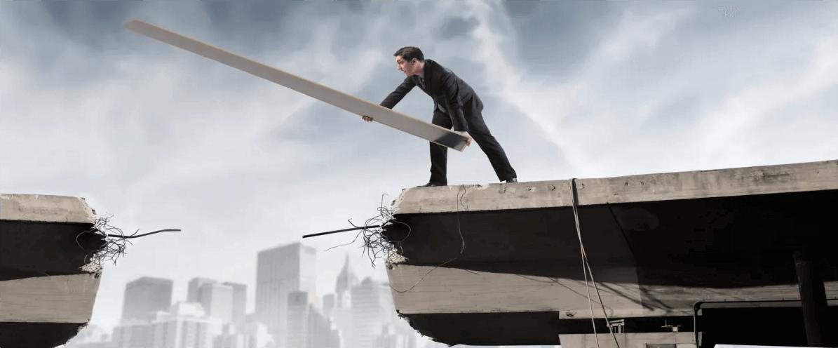 Surmonter les obstacles à la réussite