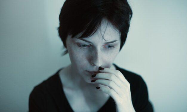 Surmontez votre peur de parler en public